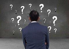 男性尿频尿急是得了什么病?