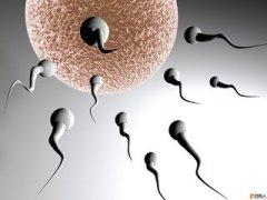 许昌男科医院医生介绍男性如何判断精液是否正